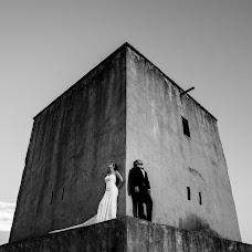 Kāzu fotogrāfs Gustavo Liceaga (GustavoLiceaga). Fotogrāfija: 10.11.2016