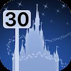 Wait Times for Disney World icon