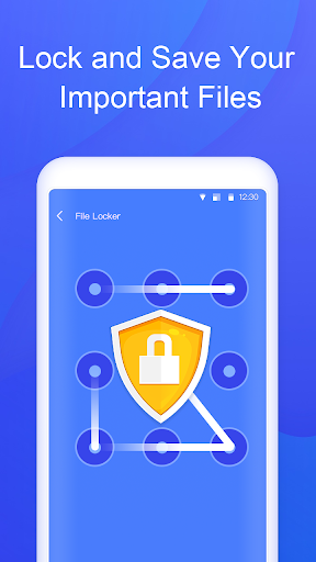 Download Nox File Manager - file explorer, safe & efficient Apk