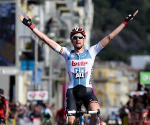 Ronde van Frankrijk 2020 - Rit 1: Nice - Nice: Heerlijke herinneringen voor Tim Wellens, slaan Wout Van Aert of Thomas De Gendt meteen toe?