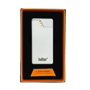 Bricheta electrica Halber - Double Arc Touch