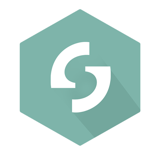 SGM Sales file APK for Gaming PC/PS3/PS4 Smart TV