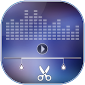 Ringtones Free Maker - ringtone cutter