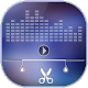 MP3 Cutter & Ringtone Maker (app)