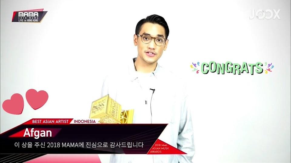 2018 mama best asian artist 1