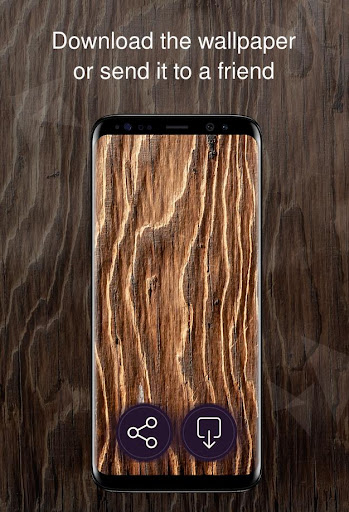 Wood wallpapers 4k 1.0.13 screenshots 6