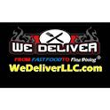 We Deliver LLC icon