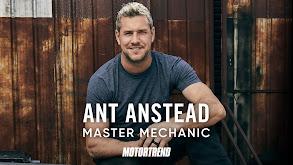 Ant Anstead Master Mechanic thumbnail