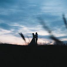 Wedding photographer Regina Sheremet (sheremetstudio). Photo of 28.06.2016