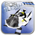 BobSleigh eXtreme Free icon