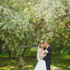 Wedding photographer Marina Demura (Morskaya). Photo of 19.09.2015