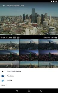 Webcams 15