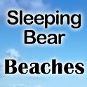 Sleeping Bear Beaches New V1