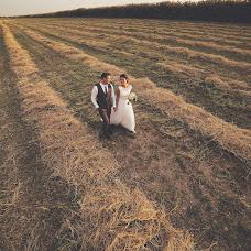 Wedding photographer Maksim Selin (selinsmo). Photo of 08.12.2018