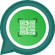Clone App - web APK