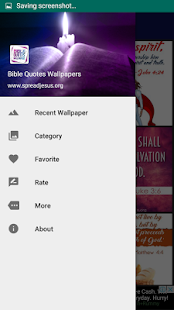Bible Quotes Wallpapers- screenshot thumbnail