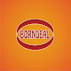 Borndeal for PC-Windows 7,8,10 and Mac