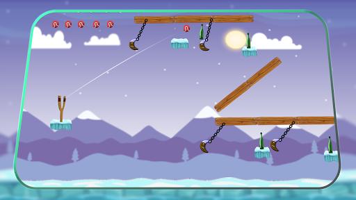 Bottle Shooting Game filehippodl screenshot 8
