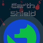 Earth Shield (The Last Defense) Android APK Download Free By Chalax