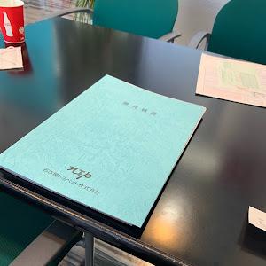 Nボックスカスタム JF3 のカスタム事例画像 Toaさんの2020年05月24日09:47の投稿