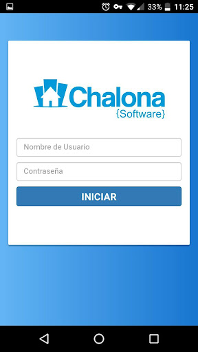 Chalona DLS 18.02.22 screenshots 1