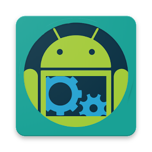 how to get both imei number in android programmatically