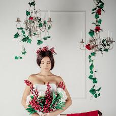 Wedding photographer Olga Novak (Nowak). Photo of 14.10.2015