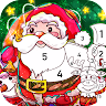 com.pixel.art.coloring.color.number.paint.christmas