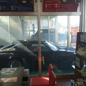 フェアレディZ S130 ZT  T-バールーフ ・ 昭和57年式のカスタム事例画像 たけしィさんの2019年02月24日00:06の投稿