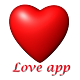 Download Love App For PC Windows and Mac