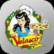 Velasco Pizzas