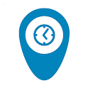MobyPlanner Personal Assistant icon