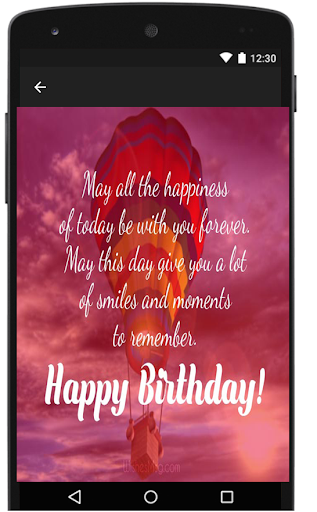 Happy Birthday Friend Wishes Messages Quotes Download Apk Free For Android Apktume Com