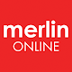 Download Merlin Online For PC Windows and Mac