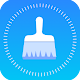 Device Cleaner - Cache Clean Apk
