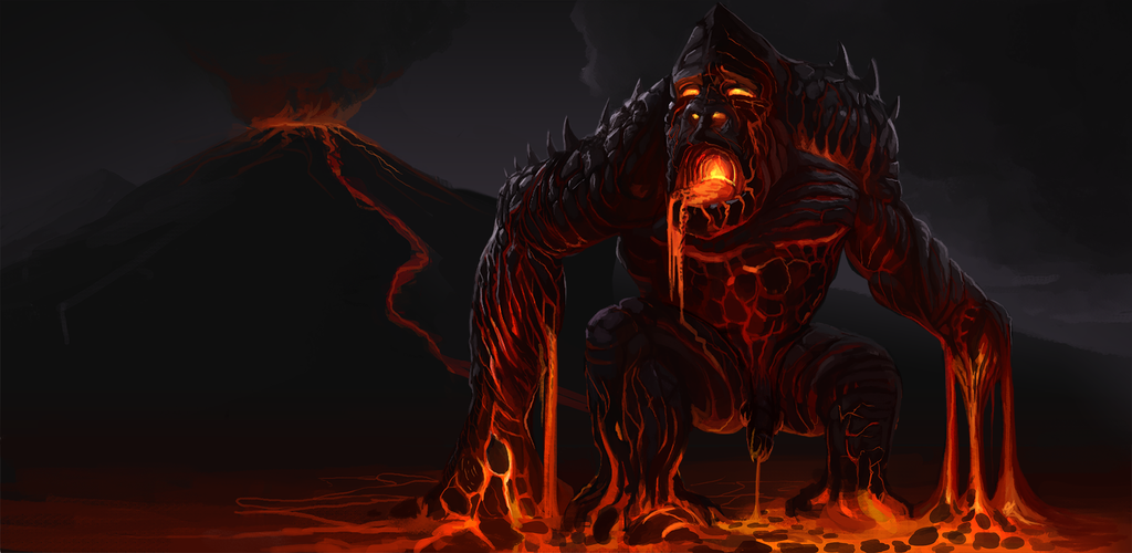 Unduh Wallpaper Pubg Hd Apk Versi Terbaru Aplikasi Untuk: Unduh Wallpaper Raja Setan Apk Versi Terbaru Aplikasi