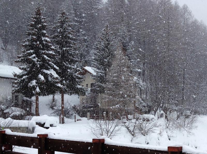 La grande nevicata di Snap_cross