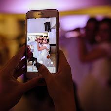 Fotograful de nuntă Paul Budusan (paulbudusan). Fotografia din 09.09.2017