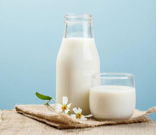 home-remedies-milk