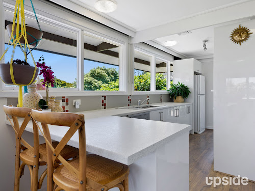 Photo of property at 20 Norman Avenue, Frankston South 3199