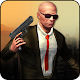 Special Forces Agent Spy OPS:Assassination Mission (game)