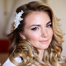 Wedding photographer Tamara Zhugina (tsny). Photo of 11.05.2016