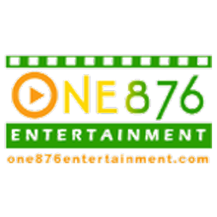 One876entertainment.com- screenshot thumbnail