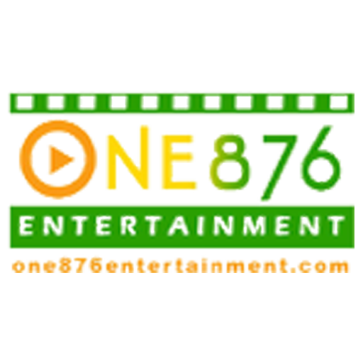 One876entertainment.com- screenshot