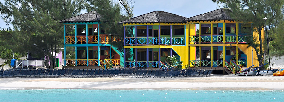 carnival-bahamas-port-half-moon-cay-1.jpg
