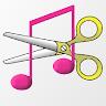 com.mp3.cutter.music.ringdroid