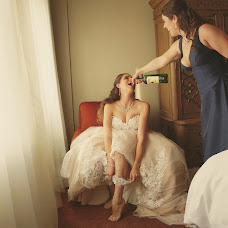 Wedding photographer Carlos Montaner (carlosdigital). Photo of 03.12.2018