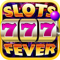 Slots Fever - Free Slots icon