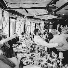 Wedding photographer Anna Belous (hinhanni). Photo of 04.05.2017