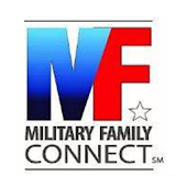 Military Family Connect
